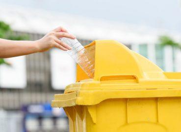 El sector de aguas minerales, comprometido con la sostenibilidad de sus envases y embalajes